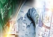 گفتوگو|برنامه جدید دولت برای حذف یارانه نقدی ایرانیان خارجنشین