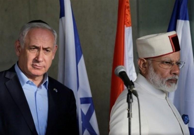 اسرائیل بھارت کو ایران مخالف محاذ میں شامل کرنے کے درپے، پاکستان کو کیا کرنا ہوگا؟