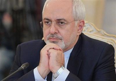 ظریف درگذشت رایزن فرهنگی ایران در بلگراد را تسلیت گفت
