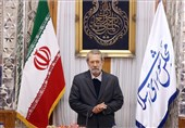 Iran, Russia Form Committee on Joint Projects