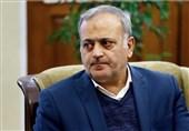 نظر رئیس کمیسیون اصل 90 مجلس درباره پرونده فساد در فوتبال