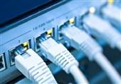 عملکرد غلط رگولاتوری امنیت شبکه رایانهای کشور را به خطر انداخته است