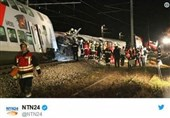 Train Collision in Austria Leaves 12 Injured