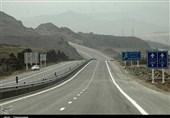 ارومیه  ثبت 330 هزار تردد وسایل نقلیه در محورهای ارتباطی آذربایجان غربی