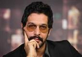 نظر کامران تفتی درباره شهید خوش لفظ+فیلم