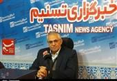 اراک|مسئولان استان مرکزی شفافسازی فعالیتها را در دستور کار قرار دهند