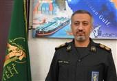 گروه جهادی یگان حفاظت هواپیمایی بوشهر به منطقه زلزلهزده اعزام شد