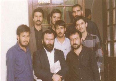 «وطنِ فارسی»؛ روایتی از همدلی شاعران ایرانی و افغانستان در دهه های 60 و 70+ تصاویر اختصاصی