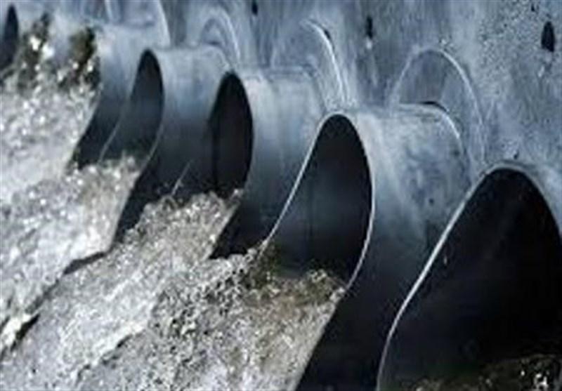 پروژههای آبخیزداری در 20 حوزه آبخیز گیلان اجرا میشود