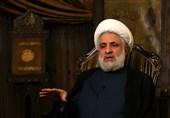 Naim Kasım: Hizbullah Bölgedeki Dengelerde Etkin Bir Güçtür