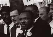 نمایش زندگی سخت سیاهپوستان و تبعیضنژادی آمریکا در «رویایی دارم»