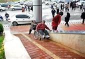 معلولان از پرداخت هزینههای انشعابات آب و برق معاف شدند