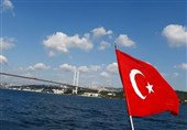 """Turkey Says Shooting at US Embassy Is """"Attempt to Create Chaos"""""""