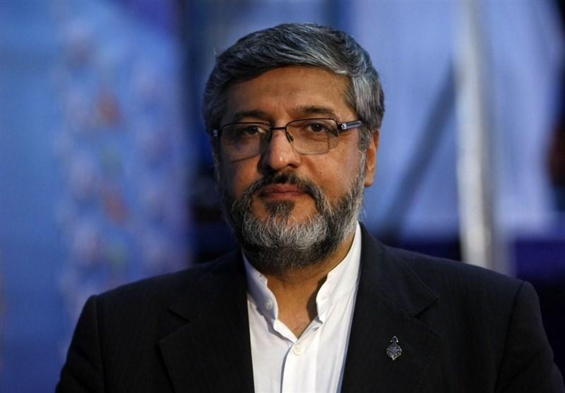 واکنش رئیس فدراسیون تکواندو به مسافرکشی سروش احمدی / پاداشهای قهرمانان تکواندو پرداخت میشود + فیلم