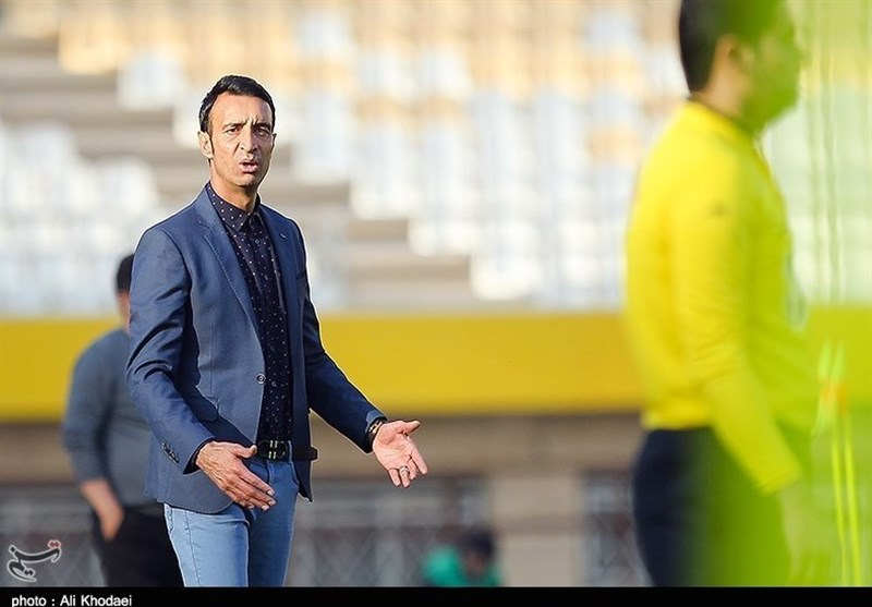 توافق عنایتی و حمودی با باشگاه استقلال برای دریافت مطالباتشان