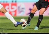 حضور بازیکن عراقی در مشکیپوشان منتفی شد