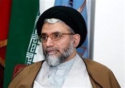 خطیب: وزارت اطلاعات بر مبنای راه امام راحل و منویات رهبر انقلاب حرکت خواهد کرد