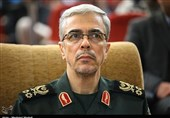 Iran Top General Vows Severe Response after Tehran Mob Attack