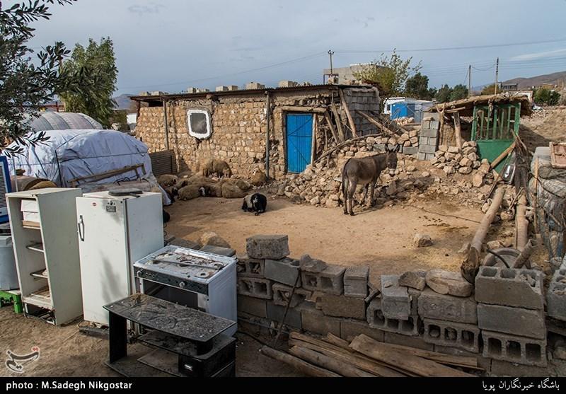 تصمیمات جدید بانکها برای تسریع پرداخت تسهیلات به زلزله زدگان