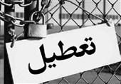 بجنورد|مصائب «تولیدکنندگان» خراسان شمالی؛ از سودهای کلان بانکی تا مصوباتی که اجرا نمیشود