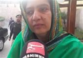 ایران دورے سے غلط فہمیوں کا ازالہ ہوا/ جلد ہی ایران کے ممبر پارلمان بھی پاکستان کا دورہ کریں گے