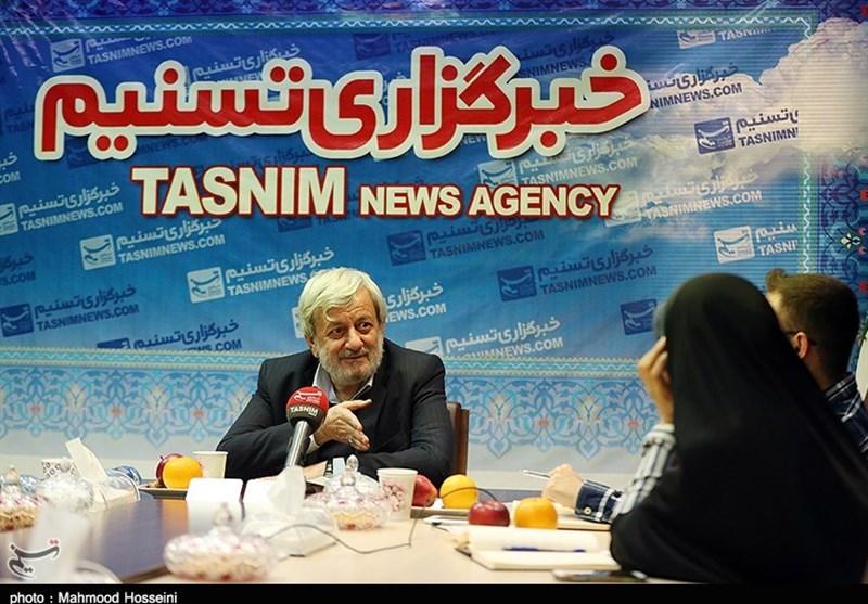 پرونده ویژه|رئیس دفتر هاشمی در ریاستجمهوری: اصلاحطلبان در مدارس ابتدایی هم هاشمی را تخریب میکردند