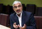 امیدعلی مسعودی دبیر جشنواره کتاب و رسانه شد