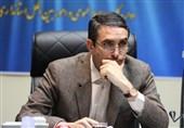 آخرین وضعیت صنایع بزرگ استان مرکزی؛ شرکت آذرآب بیصاحب باقی مانده است