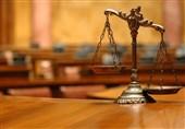 معاون دادستان کردستان مسئول پیگیری پرونده حادثه برخورد تانکر با اتوبوس شد