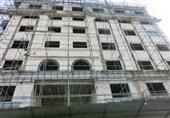 بهرهبرداری از 5 پروژه زائرسرای ارزانقیمت مشهد در سال 97