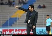 تارتار: برانکو باید برای همه مربیان خارجی که به ایران میآیند الگو باشد/ اگر مشکلات حل شود پارس میتواند فصل بعد برای قهرمانی بجنگد