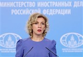 US Unable to Stop Work at Iranian Nuclear Facilities: Russian Foreign Ministry