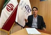 اراک| بودجه سازمان همیاری شهرداریهای استان مرکزی 35 درصد رشد داشت