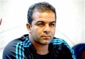 مهابادی: هواداران نساجی 4 ماه حمایت کنند تا نتیجه آن را در پایان فصل ببینند