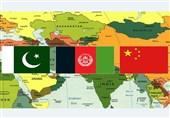 سفیر چین در پاکستان: اسلام آباد به دنبال ایجاد صلح در افغانستان است