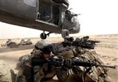 وال استریت ژورنال: نیروهای آمریکایی تا پایان آوریل سوریه را ترک میکنند