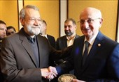 Iran Eyes Turkish Investment in Oil, Gas Industry