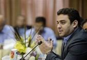 نوری: تابع تصمیمات وزارت ورزش هستم/ نامهام به معنای استعفا نیست