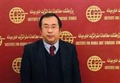 استاد دانشگاه پکن: چین خواهان میانجیگری در روابط ایران و سعودی است