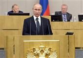 بیش از 80 درصد رایدهندگان روسی به پوتین رای خواهند داد