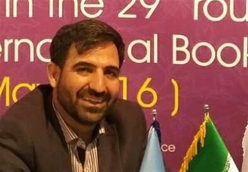 رایزن فرهنگی ایران: توسعه گردشگری با عمان نیازمند تعاریف و تفاهم بیشتر است