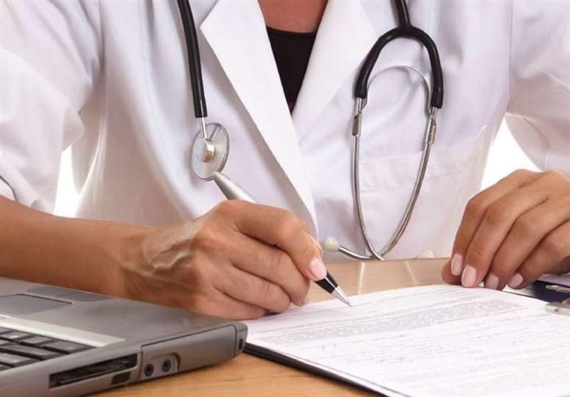 وقتی پزشکان در سراسر جهان برای فرار مالیاتی زندانی میشوند