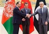 تاکید چین بر ایفای نقش علمای پاکستان و افغانستان در برقراری صلح دولت و طالبان