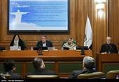 انتقاد شورای شهر تهران به فرایند تدوین برنامه 5 ساله سوم شهرداری تهران
