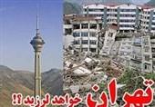 توزیع اقلام غذایی با تاریخ روز در حوادث برای نخستینبار در ایران