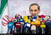 ولایتی: رئیس جمهور فرانسه دنبالهرو صهیونیستهاست/فتنهگران بینالمللی در منطقه قفقاز جنوبی آشوب ایجاد کردند