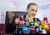 JCPOA to Remain Unchanged: Iran's Velayati
