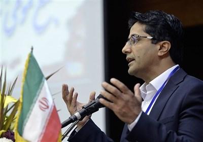ثوری: سال آینده میزبان تورنمنت های مختلف بین المللی در ایران هستیم