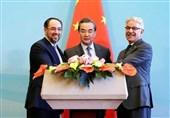 چین پاکستان و افغانستان