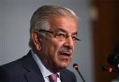 وزیر خارجه پاکستان: به تحرکات منفی هند پاسخ جدی خواهیم داد